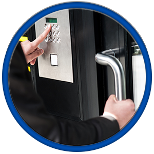 Chicago Local Locksmiths, Chicago, IL 312-809-3956