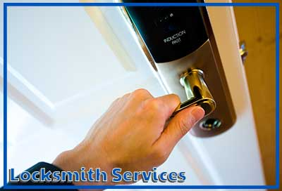 Chicago Local Locksmiths Chicago, IL 312-809-3956